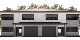 duplex-house_03_house_plan_ch177_D.jpg