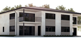 duplex-house_04_house_plan_ch177_D.jpg