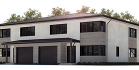 duplex-house_05_house_plan_ch177_D.jpg