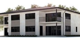 duplex-house_06_house_plan_ch177_D.jpg