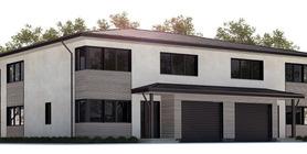 duplex-house_07_house_plan_ch177_D.jpg