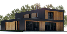 contemporary-home_04_house_plan_ch294.jpg