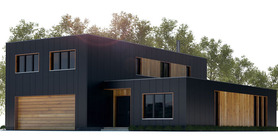 contemporary-home_05_house_plan_ch294.jpg