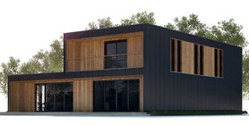 contemporary-home_06_house_plan_ch294.jpg