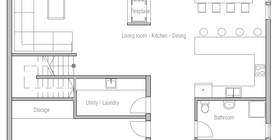 contemporary-home_10_house_plan_ch294.png
