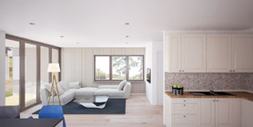 duplex house 002 house plan ch191 D.jpg