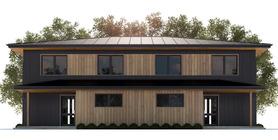 duplex-house_04_house_plan_ch191_d.jpg