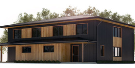 duplex house 06 house plan ch191 D.jpg