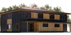 duplex house 07 house plan ch191 D.jpg