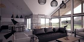 modern houses 002 house plan ch295.jpg