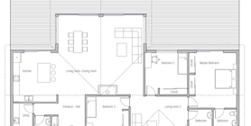 classical designs 15 house plan ch295.jpg