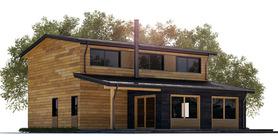 House Plan CH297