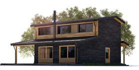 small houses 03 house plan ch297.jpg