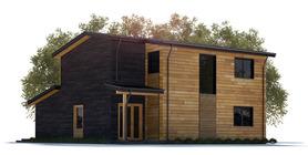 small houses 04 house plan ch297.jpg