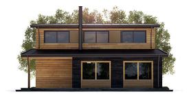small houses 05 house plan ch297.jpg