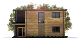 small houses 06 house plan ch297.jpg