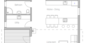small houses 10 house plan ch297.png
