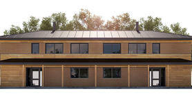 duplex house 03 house plan ch187 D.jpg