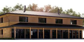 duplex house 04 house plan ch187 d.jpg