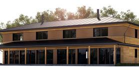 duplex house 06 house plan ch187 5.jpg