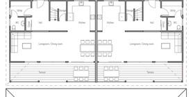 duplex house 42 CH187 D.jpg