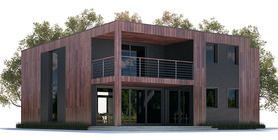 contemporary home 001 house plan ch299.jpg