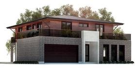modern-houses_001_home_plan_ch301.jpg