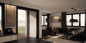 modern houses 002 house plan ch301.jpg