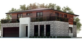 modern houses 03 home plan ch301.jpg