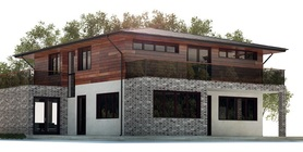 modern houses 04 home plan ch301.jpg
