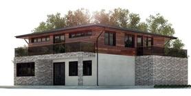 modern houses 05 home plan ch301.jpg