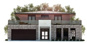 modern houses 07 home plan ch301.jpg