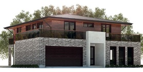 modern houses 08 home plan ch301.jpg