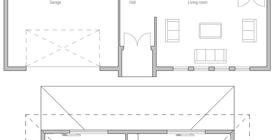 modern houses 30 CH301.jpg