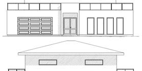 modern houses 31 house plan ch301.jpg