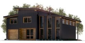 House Plan CH300