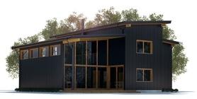 modern houses 03 house plan ch300.jpg