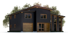 modern houses 04 house plan ch300.jpg