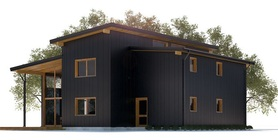 modern houses 05 house plan ch300.jpg