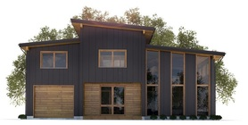modern houses 07 house plan ch300.jpg