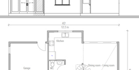 modern houses 21 ch300.jpg