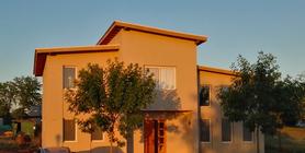 modern houses 25 CH300 3.jpg