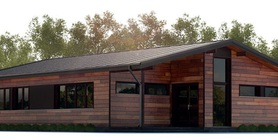affordable-homes_001_house_plan_ch302.jpg