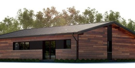 affordable-homes_05_house_plan_ch302.jpg
