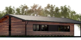 affordable-homes_06_house_plan_ch302.jpg
