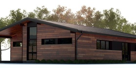 affordable-homes_07_house_plan_ch302.jpg