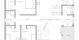 affordable homes 10 house plan ch302.png