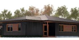 duplex-house_05_house_plan_ch293.jpg