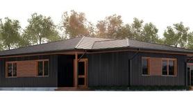 duplex-house_06_house_plan_ch293.jpg