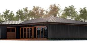 duplex-house_08_house_plan_ch293.jpg